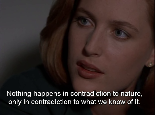 the-x-files-scully-gillian-anderson-herrenvolk