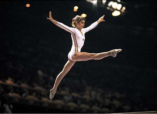012-gymnastics-theredlist-nadia-comaneci
