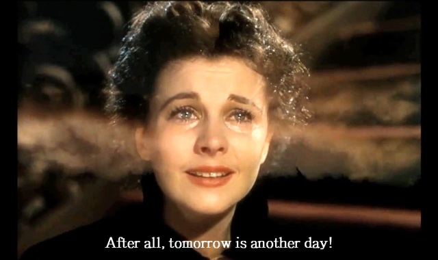 scarlett-ohara-tomorrow-is-another-day
