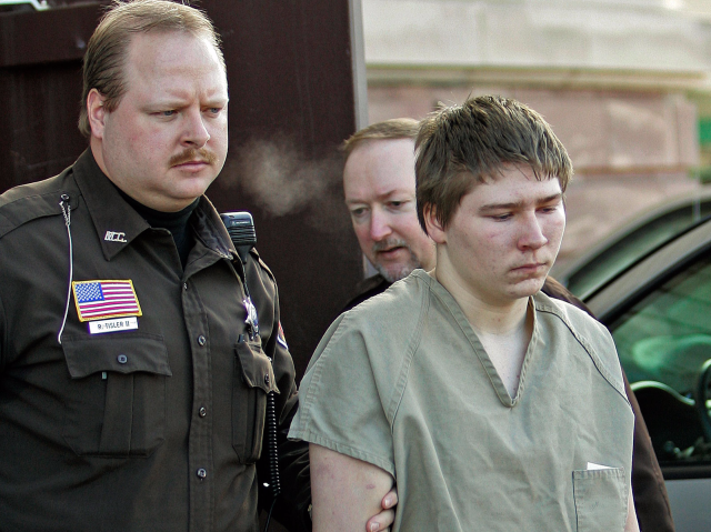 making-a-murderer-lawyer-admits-he-has-a-regret-about-his-defense-of-16-year-old-brendan-dassey