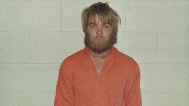 making-a-murderer-still