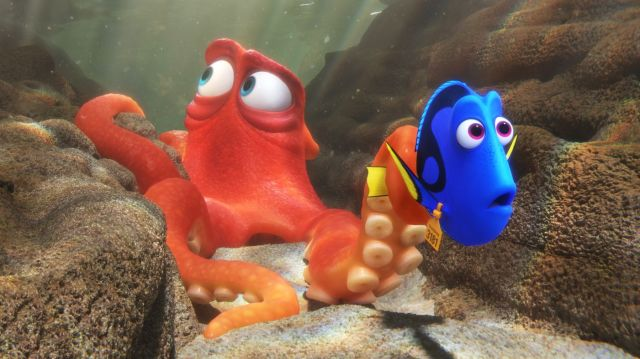 1401x788-finding-dory-movie-review