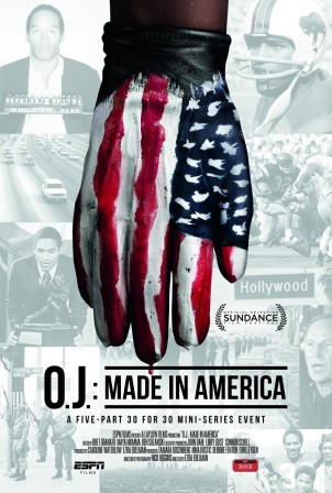 oj_made_in_america_xlg
