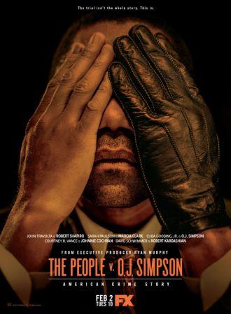 people-v-oj-simpson