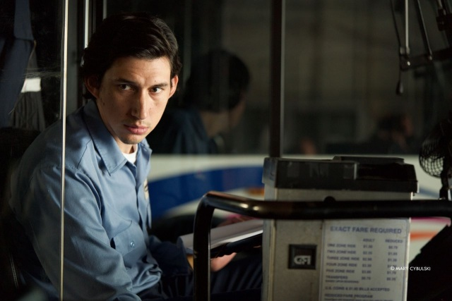 paterson_review_adam_driver