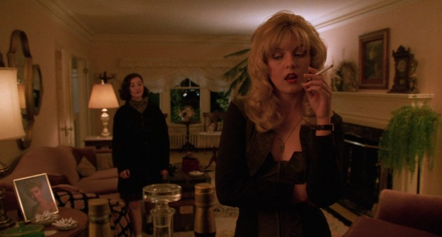 twin-peaks-fire-walk-with-me-david-lynch-laura-palmer-sheryl-lee
