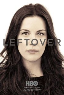 ed7f3a3955607fe4510081ef13c8a7ef--the-leftovers-tv-show-liv-tyler - Copy